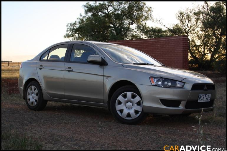 2006 mitsubishi galant parts and accessories