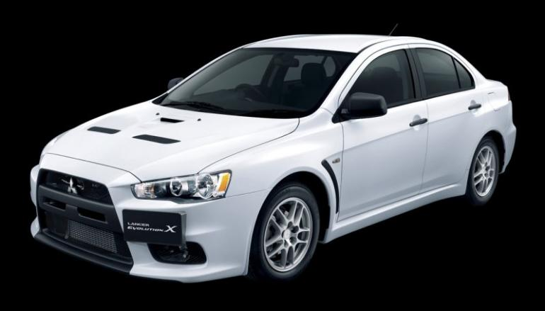 2002 mitsubishi lancer repair manual