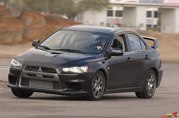 mitsubishi diamante performance parts